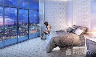 1 Bedroom Property for sale in Al Jadaf, Dubai Azizi Aliyah Serviced Apartment