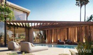 3 Bedrooms Villa for sale in Maret, Koh Samui Istani Samui villas