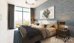 1 Bedroom Property for sale in Al Merkad, Dubai Creek Vista Reservé at Sobha Hartland