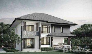 недвижимость, 4 спальни на продажу в Nong Pla Lai, Паттая Patta Prime