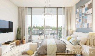 Studio Property for sale in Al Merkad, Dubai Azizi Riviera (Phase II)