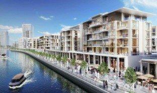 2 Bedrooms Property for sale in Al Merkad, Dubai Azizi Riviera (Phase II)