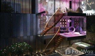 2 ห้องนอน คอนโด ขาย ใน ทุ่งพญาไท, กรุงเทพมหานคร เดอะ ลอฟท์ ราชเทวี