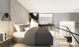 曼谷 曼甲必 Siamese Rama 9 2 卧室 房产 售