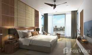 3 Bedrooms Property for sale in Cua Duong, Kien Giang Resort Waverly Phu Quoc