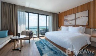 Studio Property for sale in Cua Duong, Kien Giang Resort Waverly Phu Quoc