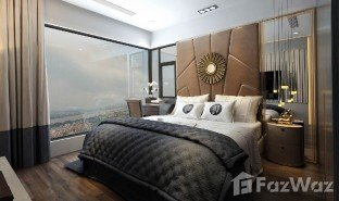 2 Bedrooms Property for sale in Dong Ngac, Hanoi Sunshine City Hanoi