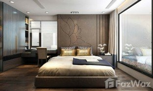 3 Bedrooms Property for sale in Dong Ngac, Hanoi Sunshine City Hanoi