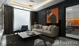 4 Bedrooms Property for sale in Dong Ngac, Hanoi Sunshine City Hanoi