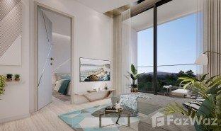недвижимость, 1 спальня на продажу в Rawai, Пхукет The One Naiharn