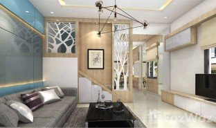2 Bedrooms Property for sale in Giang Dien, Dong Nai Viva Park