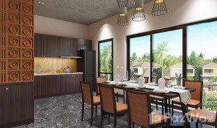 3 Bedrooms Property for sale in Hoa Hiep Nam, Da Nang Gami Eco Charm