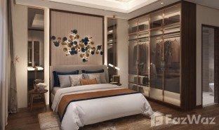 2 Bedrooms Property for sale in An Binh, Binh Duong Opal Boulevard