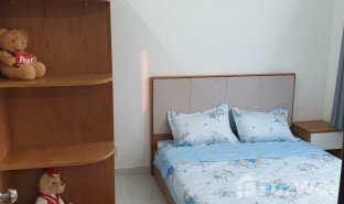 1 Bedroom Property for sale in Ba Lang, Can Tho An Phu