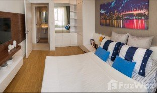 1 Bedroom Property for sale in Yen Nghia, Hanoi Duong Noi CT8
