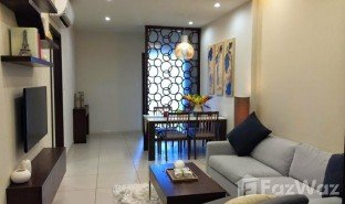 2 Bedrooms Property for sale in Yen Nghia, Hanoi Duong Noi CT8