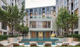 2 Bedrooms Condo for sale in Din Daeng, Bangkok Maestro 03 Ratchada-Rama 9