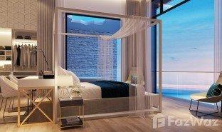 6 Bedrooms Property for sale in Kamala, Phuket SIVANA Sea-View Villa