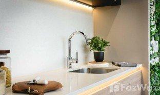 3 Habitaciones Apartamento en venta en Miraflores, Lima Piura