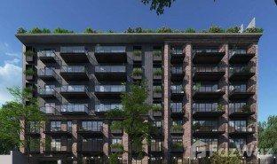 1 Habitación Apartamento en venta en Miraflores, Lima San Fernando 230