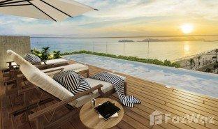1 Habitación Apartamento en venta en San Miguel, Lima Allegro Loft