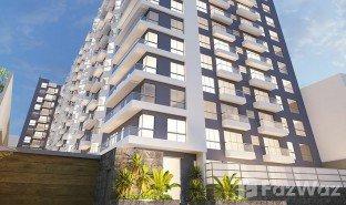 2 Habitaciones Apartamento en venta en San Miguel, Lima Allegro Loft