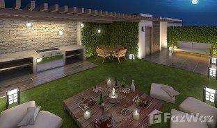 2 Habitaciones Apartamento en venta en Villa Maria del Triunfo, Lima Eco House Castilla 956