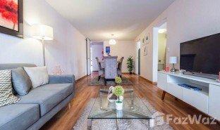 2 Habitaciones Propiedad e Inmueble en venta en Santiago, Cusco Villa Huancaro