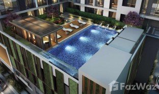 2 Bedrooms Property for sale in Thung Mahamek, Bangkok Regal Condo Sathon - Naradhiwas