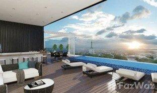 3 Habitaciones Propiedad e Inmueble en venta en , Santiago Loretto