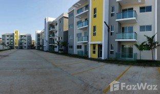 3 Habitaciones Propiedad e Inmueble en venta en , Santiago Breezes by TECASA