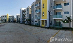 3 Bedrooms Property for sale in , Santiago Breezes by TECASA