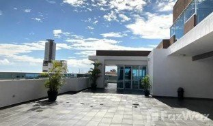 1 Bedroom Apartment for sale in , Distrito Nacional Ensanche Bella Vista
