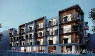 1 Habitación Propiedad e Inmueble en venta en , Ciudad de México Puente de la Morena 9