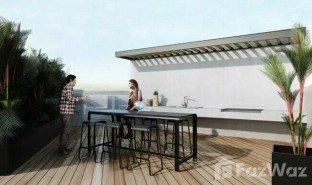 2 Habitaciones Propiedad e Inmueble en venta en , Ciudad de México Puente de la Morena 9