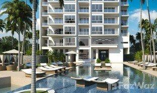 1 Habitación Propiedad e Inmueble en venta en , San Pedro De Macoris Aquarella Juan Dolio