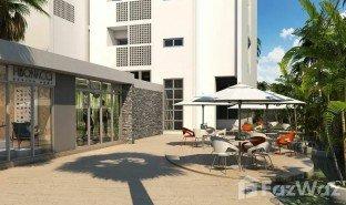 2 Habitaciones Propiedad e Inmueble en venta en , San Pedro De Macoris Aquarella Juan Dolio