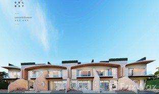 недвижимость, 2 спальни на продажу в Rawai, Пхукет VIP Galaxy Villas