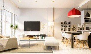 2 Habitaciones Propiedad e Inmueble en venta en , Francisco Morazan Apartment In Torre Ava De Miraflores