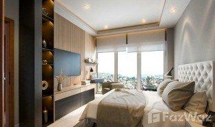 3 Habitaciones Apartamento en venta en , Francisco Morazan Apartment In Torre Ava De Miraflores