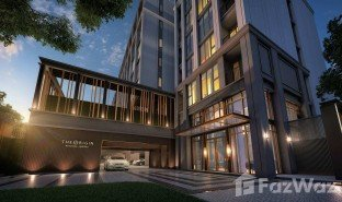 1 Bedroom Property for sale in Chantharakasem, Bangkok The Origin - Ratchada Ladprao