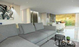 3 Bedrooms Property for sale in Patong, Phuket Phutong Pool Villas