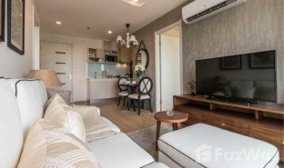 2 Bedrooms Property for sale in Suan Luang, Bangkok Artemis Sukhumvit 77