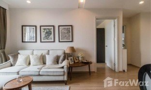 3 Bedrooms Property for sale in Suan Luang, Bangkok Artemis Sukhumvit 77