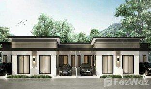2 Schlafzimmern Immobilie zu verkaufen in Thap Tai, Hua Hin The Village Hua Hin
