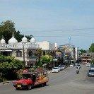 Mueang Ranong