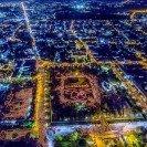 Mueang Ubon Ratchathani