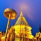 Mueang Chiang Mai