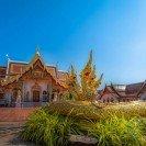 Mueang Sakon Nakhon