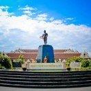 Mueang Uttaradit